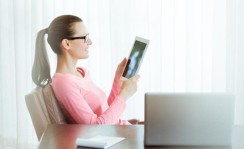 Blogovanje preko telefona
